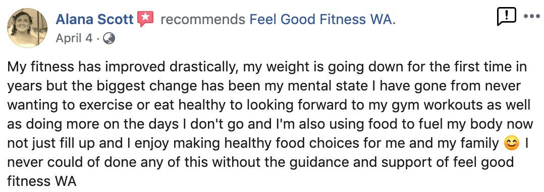 Feel_Good_Fitness_WA_-_Reviews2