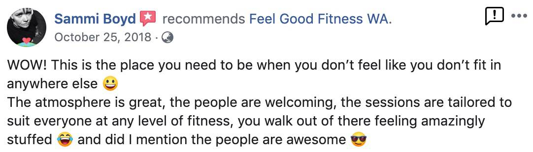 Feel_Good_Fitness_WA_-_Reviews4